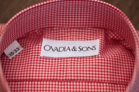 Ovadia_sons_Showroom_24