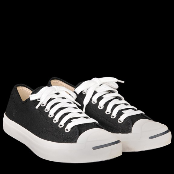 Jack_Purcell_CP_in_Black_1