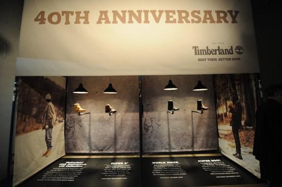 Timberland Workshop1