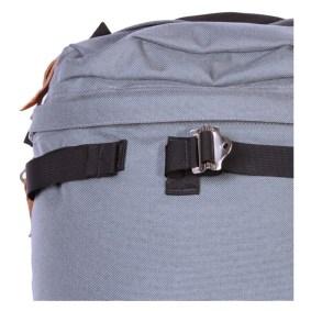 kletterwerks-kletter-flip-granite-backpack-04
