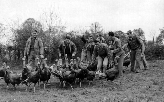 thanksgiving-ww2_1