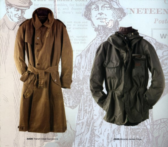 barbour_trench_bicycle