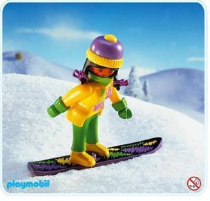 3683-a-playmobil-figurine-la-surfeuse-de-neige-acontregenre