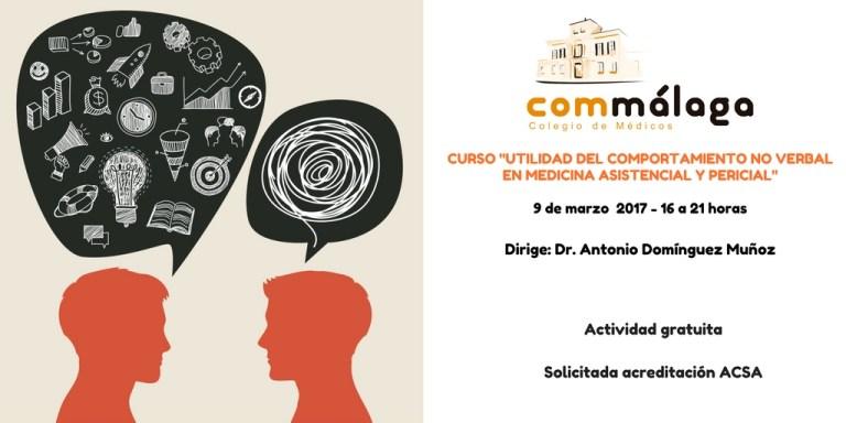 CURSO-UTILIDAD-DEL-COMPORTAMIENTO-NO-VERBAL-EN-MEDICINA-ASISTENCIAL-Y-PERICIAL