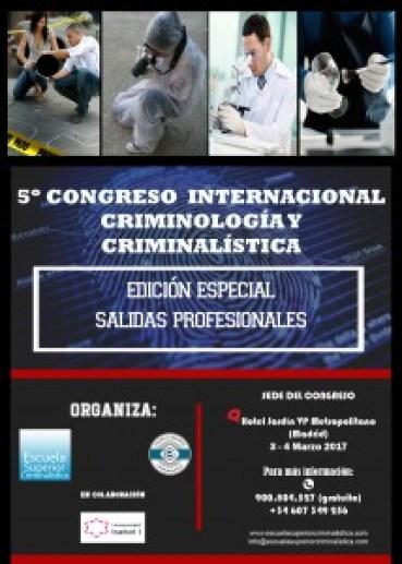 congreso-cartel-pendiente22-214x300