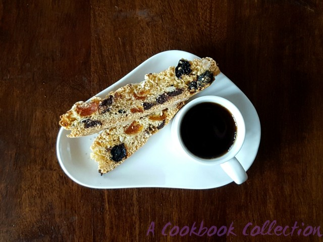 biscotti-a-cookbook-collection