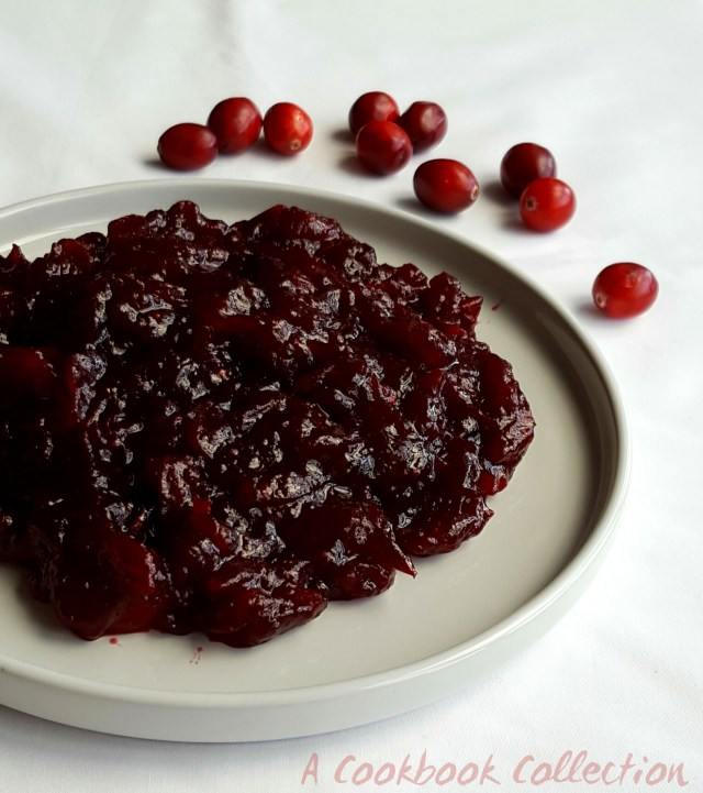 cranberry-and-port-sauce-a-cookbook-collection