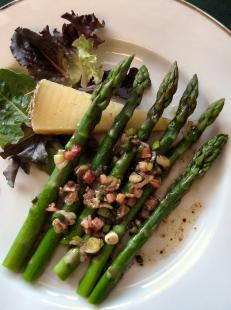 asparagus-an-manchego-1a1
