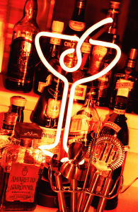 neon-cocktail-1a