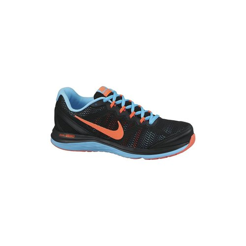 Nike Women's Dual Fusion Run Shoe
