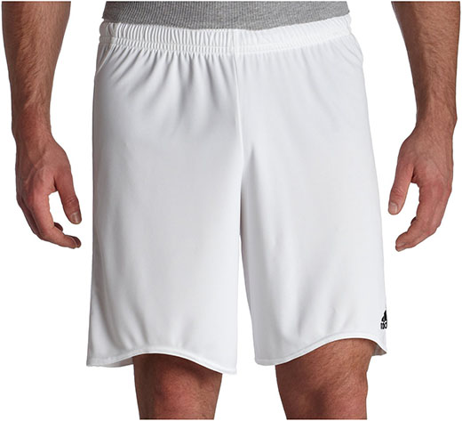 1. Adidas Men's Equipo Short