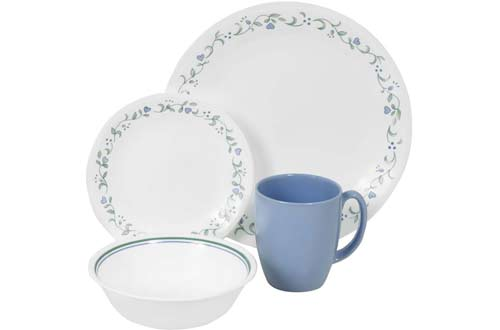 Corelle-Dinnerware-Sets-6