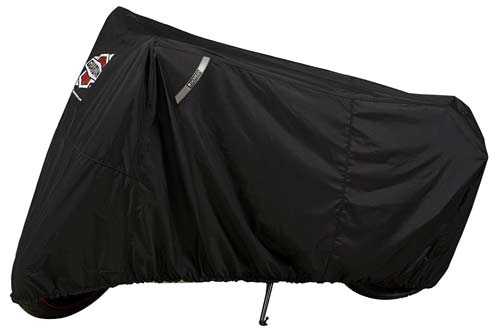 Motorcycle-Covers-7
