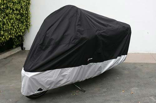 Motorcycle-Covers-8