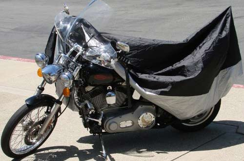 Motorcycle-Covers-9