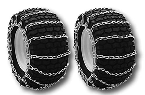 Snow-Chains-for-Tires-2