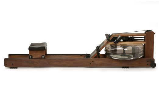10. WaterRower Classic Rowing Machine