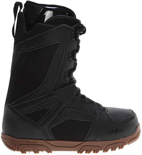6. Thirty Two Snowboard Boots