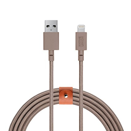7. Native Union