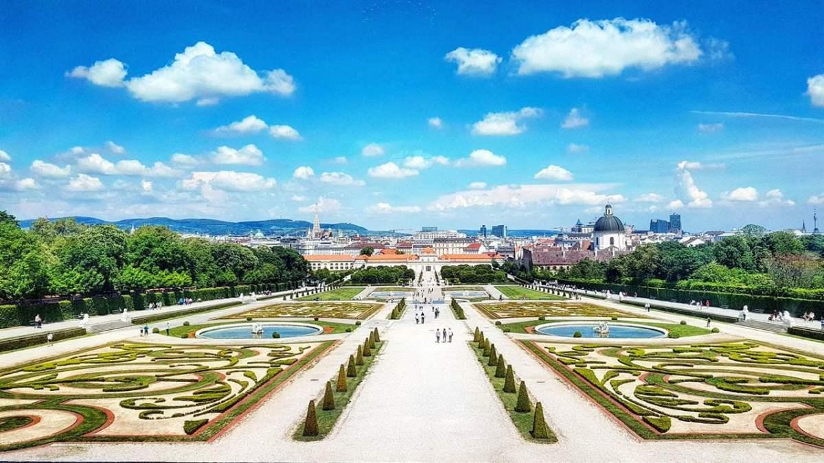 O que fazer em Viena: a cidade imperial