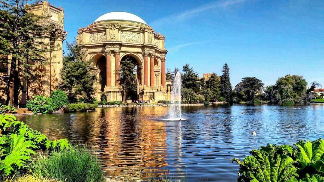 O que fazer em São Francisco: um Guia Cultural