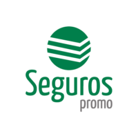 seguros-promo-logo