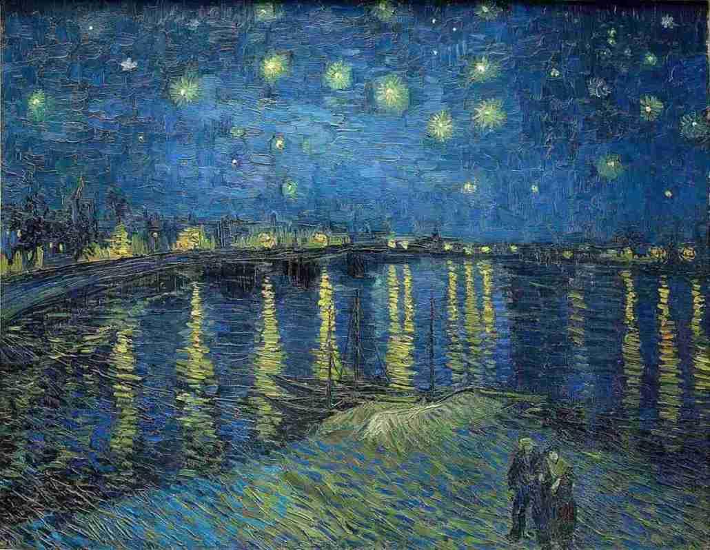 Van-Gogh-Museu-dorsay