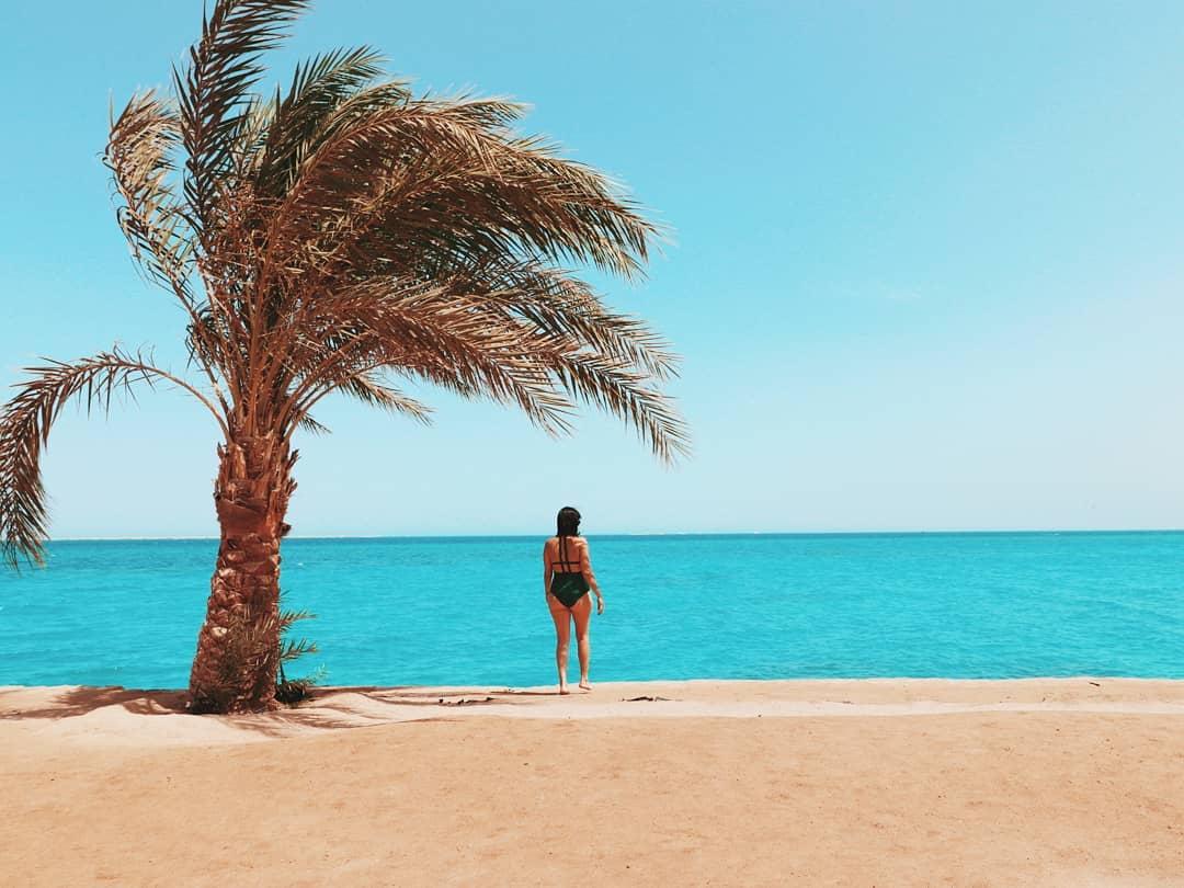 Roteiro pelo Egito: de 14 dias do Cairo ao Mar Vermelho