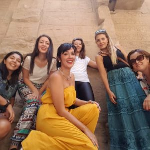 viagens-culturais-para-mulheres