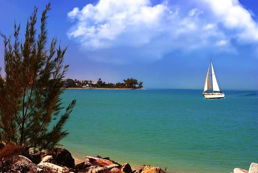 Riviera Maya - Playa del Carmen