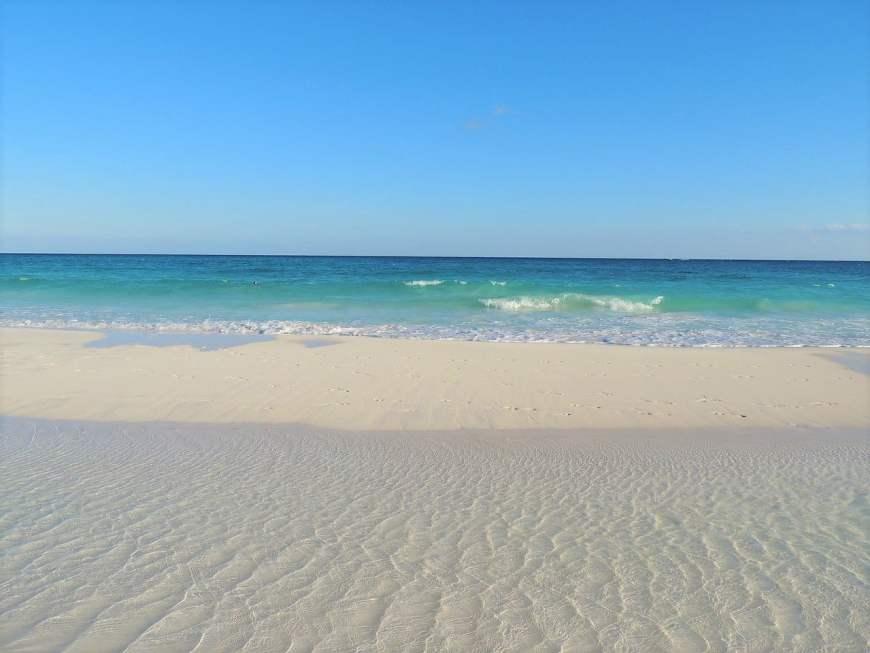 Riviera Maya - Xpu-ha