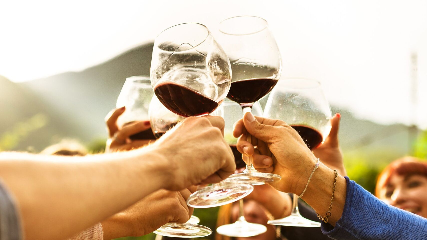 El vino en 2020: 11 tendencias que marcarán la nueva década
