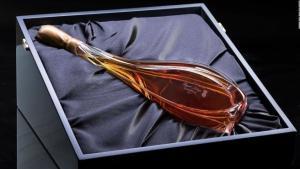 El vino más caro del mundo