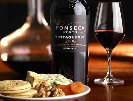 El inimitable Oporto Fonseca, sus estilos y armonías