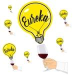 El Vino, clave secreta para la creatividad