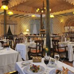 El éxito de los restaurantes, sus factores claves y el vino