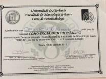 como-falar-em-publico-certificado