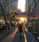 Ten-Things-to-Do-in-New-York-City-in-36-Hours-2