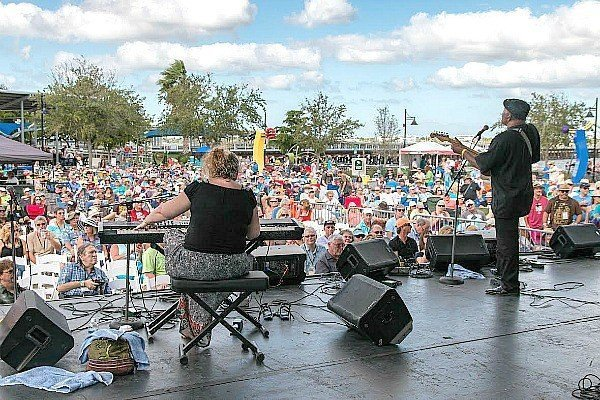 bradenton-blues-festival-3