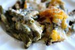 Cheesy-Green-Bean-Casserole-5
