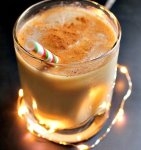Snickerdoodle-White-Russian-1-1
