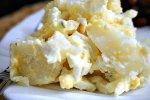Best Home Style Potato Salad3