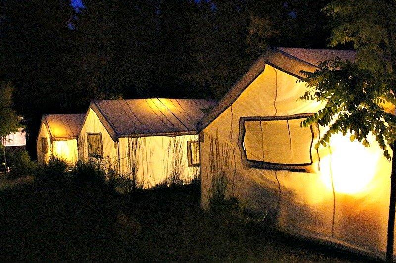 Auto Camp Russian River10