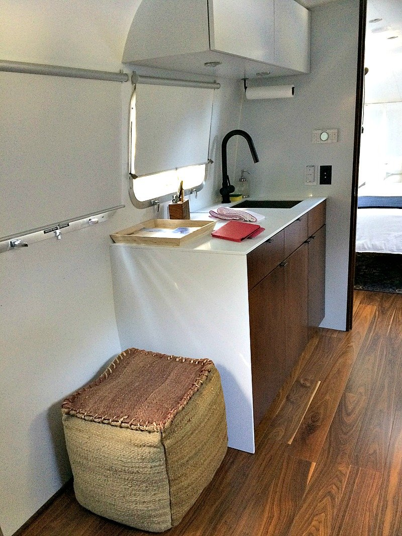 Luxury Camping at AutoCamp Russian River27