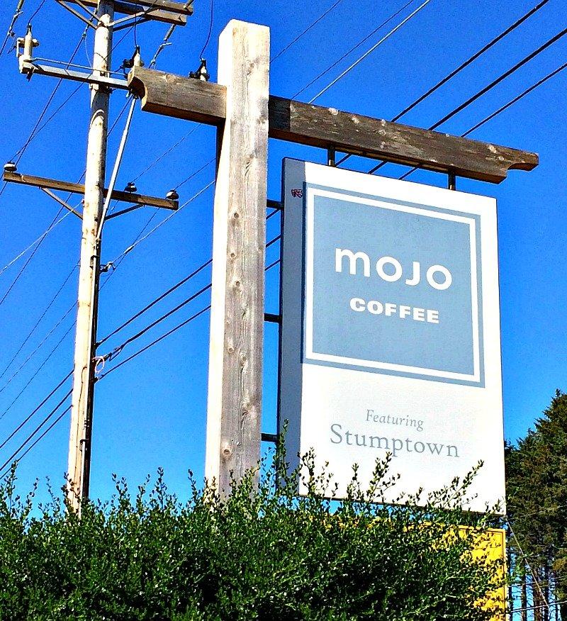 Five Favorite Coffee Houses in Oregon15