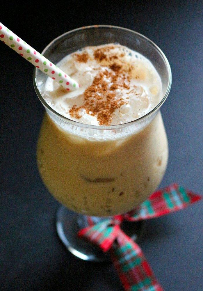 Espresso Milk Punch2