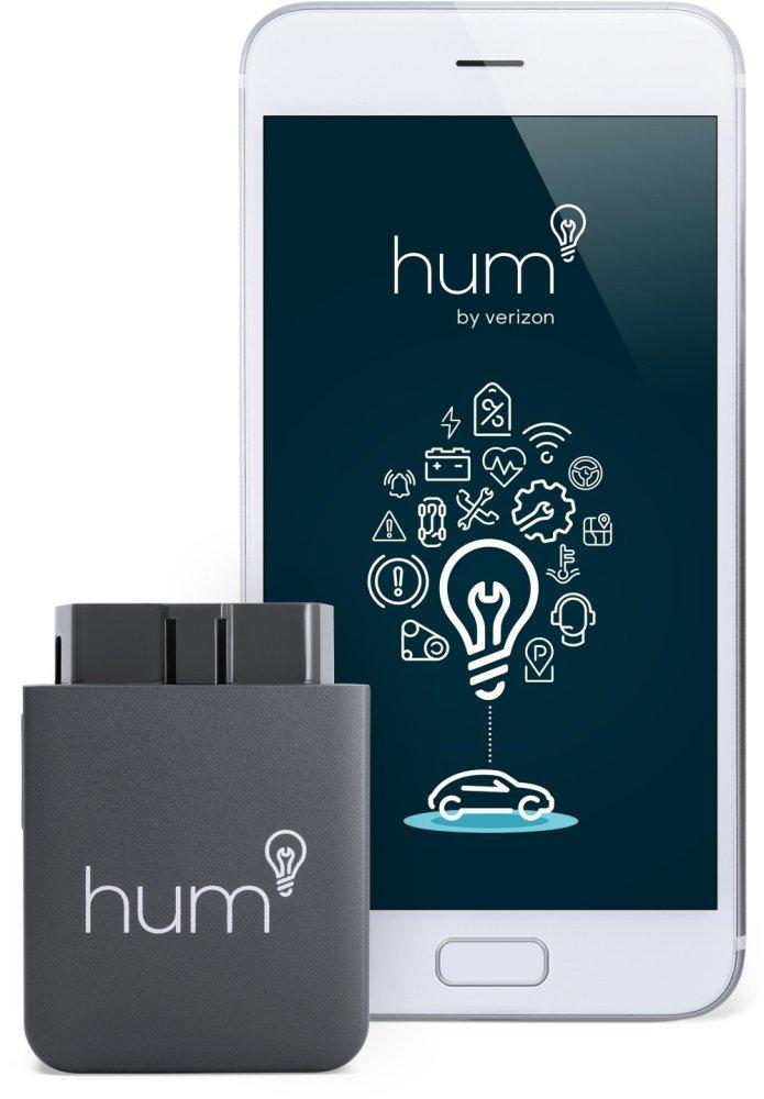 Hum By Verizon1
