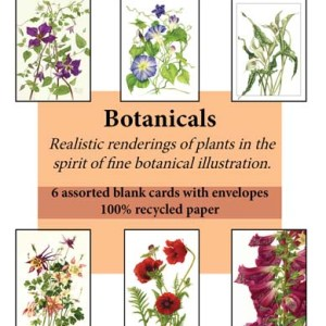 Botanicals Assortment