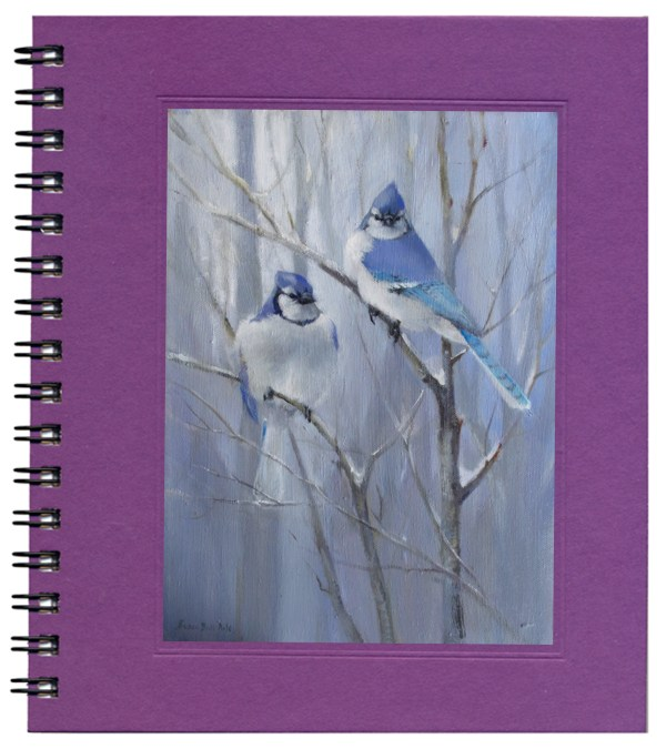 Blue Jays Journal