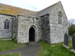 St Wynwallow 01